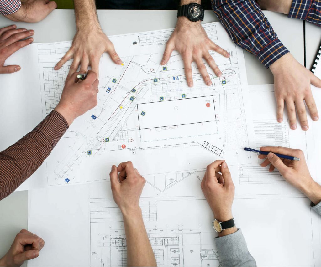 "How to Be a ""Collaboration Architect"" for Your Business"